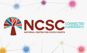 NCSC Connected Community